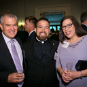 2018 Archbishop's Dinner photo album thumbnail 38