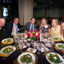 2018 Archbishop's Dinner photo album thumbnail 80