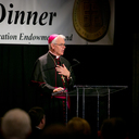 2018 Archbishop's Dinner photo album thumbnail 122